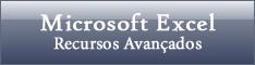 Treinamento de Excel Avançado