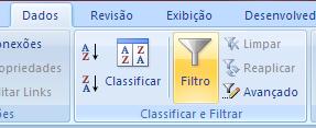 Filtro 2